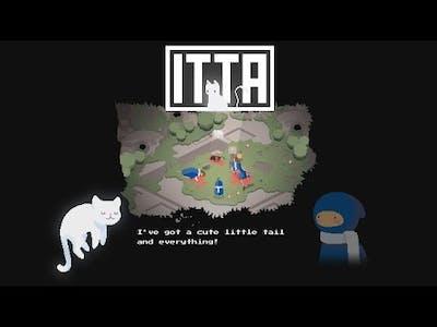 ITTA - Early Look