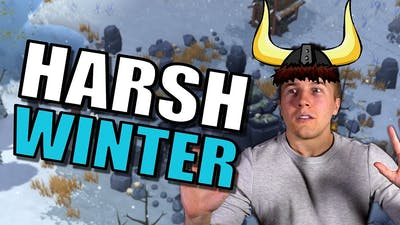Northgard [Gameplay Viking RTS PC Game] Ep 2 / Part 2 | Let's Play Northgard Full Game!