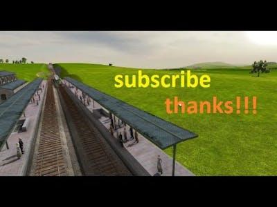 Train Fever: How easy earn money in game