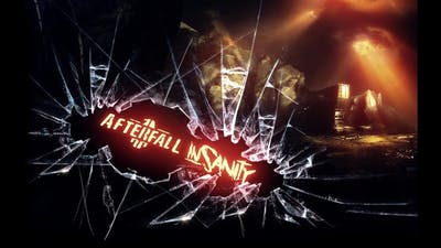 AfterFall Insanity Extended Edition Ep. 1 My New Fear Begins