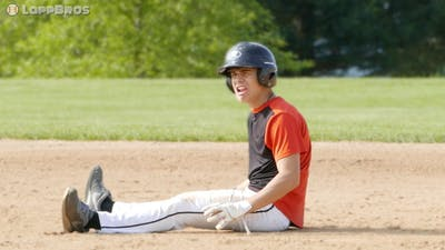 Different Types of Base Runners