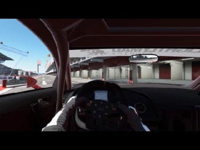 Project CARS GOTY Edition_20200709174056