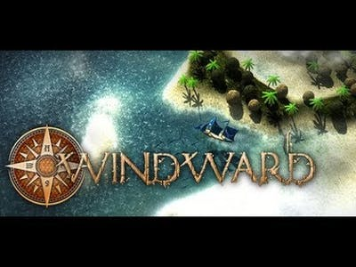 Windward Overview