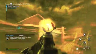 Extinction Run - FueGo Gaming (Sped Up)