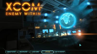 Let's Play XCOM Enemy Within Poll