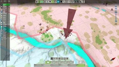 Tank Warfare: Tunisia 1943 - Operation Pugilist - 01