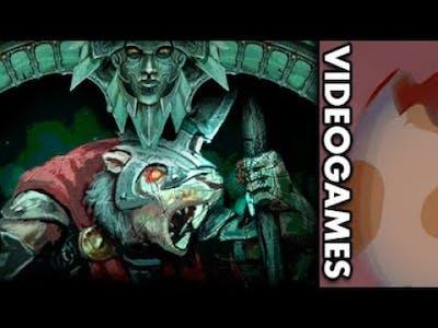 Parche 0.7.1 de Warhammer Underworlds Online | SKAVENS! y Recompensas