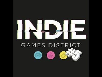 INDIE GAMES #5 COUPS DE BOULES ET TELEPORTATION   MR SHIFTY