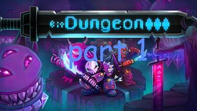 bit dungeon 3 part 1