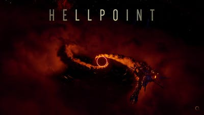 Hellpoint - How to get 66 coins fast