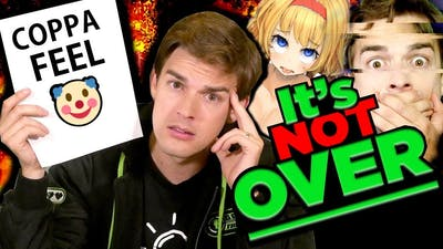 Game Theory BETRAYED YouTube