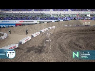 Monster Energy Supercross - The Official Videogame 4_20210513212022