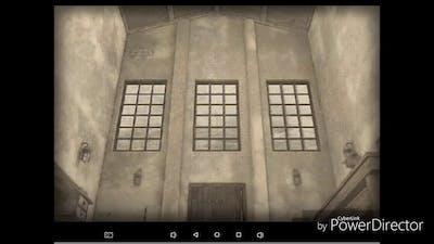 RIME escape game Part 1 | tips | escape games