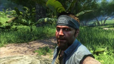 """Far Cry 3 - Full Mission """"Dirty Diamonds"""" 1080p60fps"""