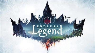 Endless Legend Emperor Edition