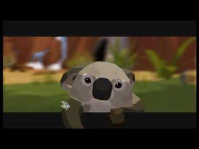 World of Zoo Gameplay Part 6