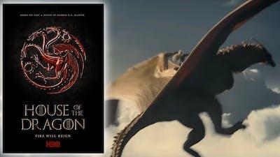 Game of Thrones Prequel: Queen Visenya Targaryen Explained (HBO) | House of the Dragon