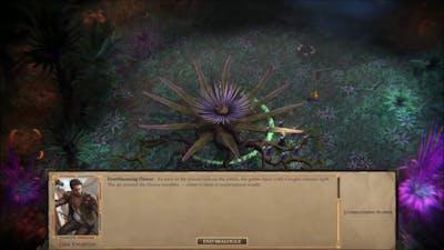 Pathfinder Kingmaker, Womb of Lamashtu How to do it Solo