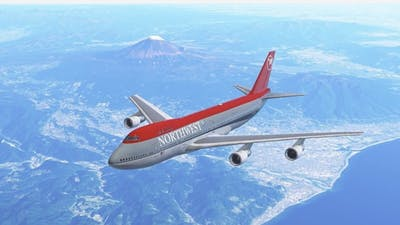 Infinite Flight: Global Flight preview images 2
