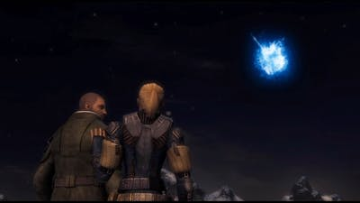 Red Faction Guerrilla Re-Mars-tered Final Mission + Ending
