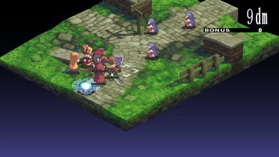 GETTING RIGHT TO IT | Disgaea 2 PC #2
