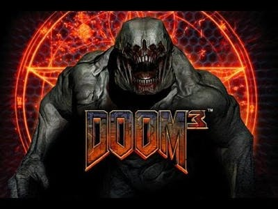 Gaming With The Family : Doom 3 BFG Edition