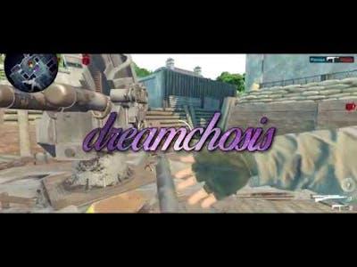 Battalion 1944 | Frag Highlights #2 | Dreamchosis