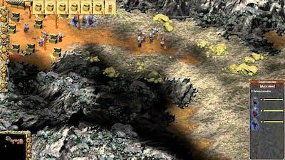 Gameplay Northland