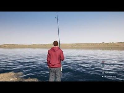 Fishing Sim World_20190607123152