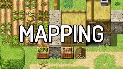 Créer des cartes plus belles - Tutoriel Mapping