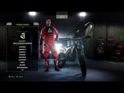 Monster Energy Supercross - The Official Videogame 2_20200117161951
