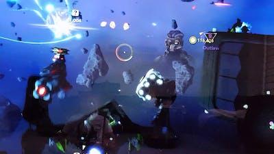 Starlink Battle for Atlas (ep 1)