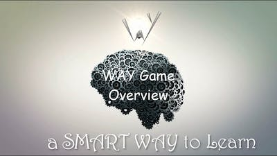 WAY Game Overview