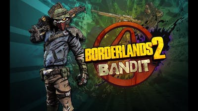Borderlands 2 - Ultimate Vault Hunter Mode with Friends! - Ep.2