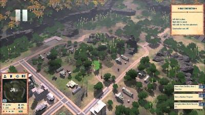 [5-3] Let's Play: Tropico 4! [Tropico Above All]