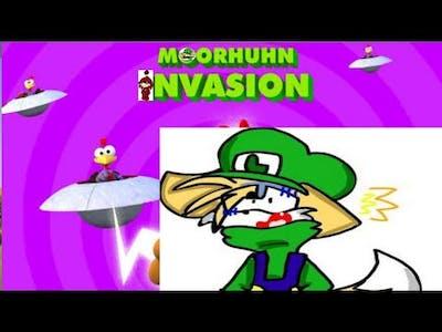 Moorhuhn Marathon #2 (Moorhuhn Invasion)