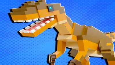 Dino Tower Defence - World Defenders Roblox Gameplay