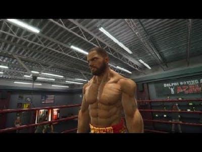 Big Rumble Boxing: Creed Champions_20210904130110