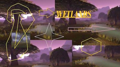 Lorfirus's Wetlands