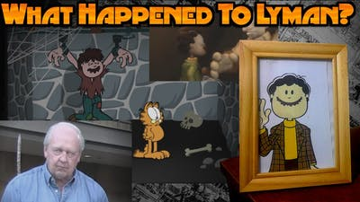 What Happened To Lyman?
