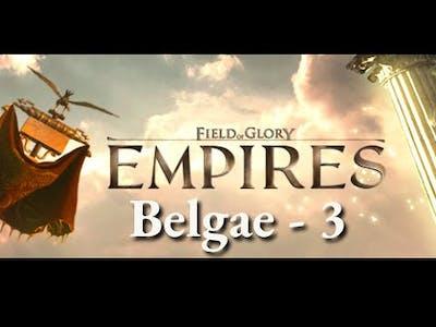 FoG:Empires - Belgae - 03