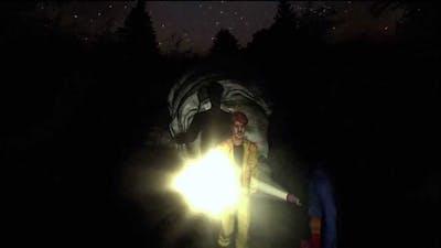 White Noise online gameplay