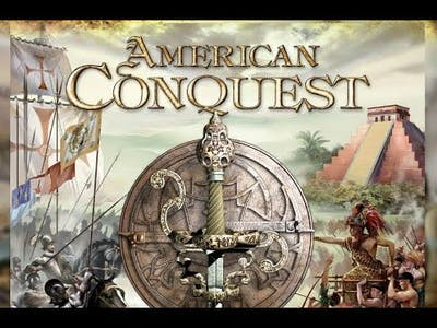 American Conquest - Impossible Campaign Walkthrough