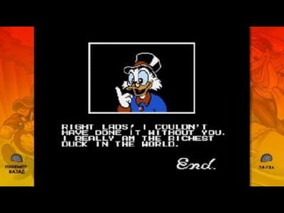The Disney Afternoon Collection_20171112213532