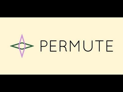 Permute: Peaceful Platforming