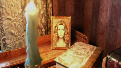 Brink of Consciousness The Lonely Hearts Murders CE Part 1