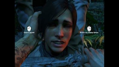 Трудный выбор - Far Cry 3.Deluxe Edition.v 1.01