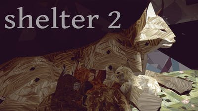 A Litter of LYNX Kits Sheltered Away 🐾 Shelter 2: A Lynx Legacy • #1