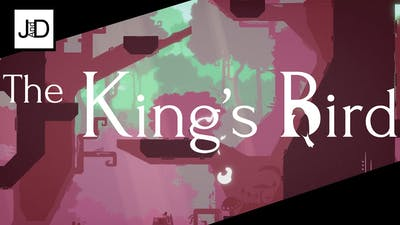 The King's Bird [Recommendation]