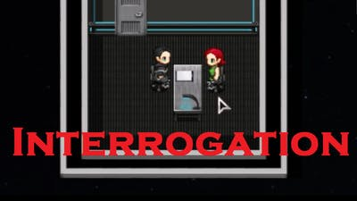 Dang Jackals! - Space Pilgrim Episode II: Epsilon Indi Playthrough pt 3 (Gameplay/Let's Play)